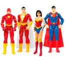 DC-Comics-Figurine-30-cm-Assorti