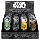 Desinfetante-Star-Wars-com-mosquetao-variados