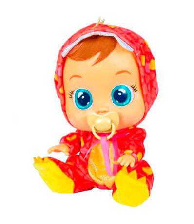 Pyjama-Dinosaure-Fantaisie-Cry-Babies
