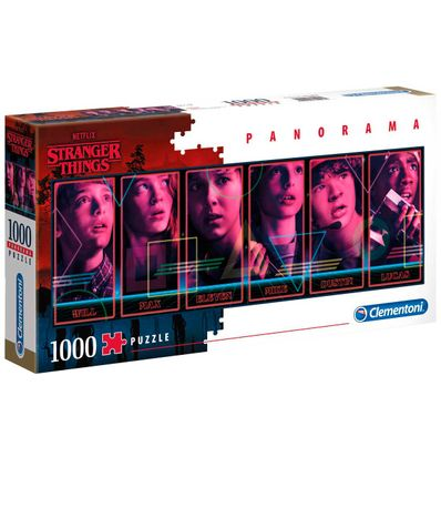 Stranger-Things-Puzzle-Panorama-1000-pecas
