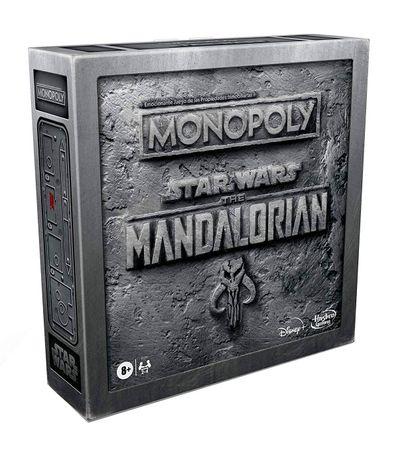 Monopoly-Star-Wars-Mandalorian-Edition