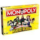 Monopoly-My-Hero-Academia-Edition