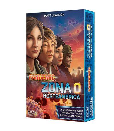 Pandemic--Jeu-de-societe-Amerique-du-Nord-Zone-0
