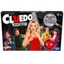 Cluedo-Liar-Edition
