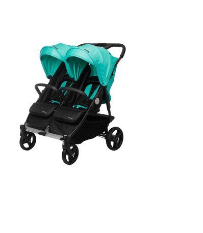 Silla-Gemelar-BabyTwin-New-Jade