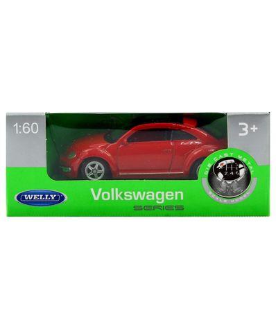 Vehicule-rouge-Volkswagen-1-60