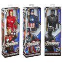 The-Avengers-Titan-Hero-Figure-Endgame-Sortido
