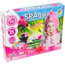 Spa-Zen