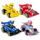 Paw-Patrol-Race--amp--Go-Car-com-varias-figuras