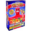 Boneca-Vac-Man-extensivel