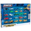 Teamsterz-Pack-25-Metallic-Cars