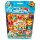 Superthings-Power-Machines-Blister-10-figurines