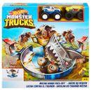 Hot-Wheels-Monster-Trucks-Track-Mecha-Shark