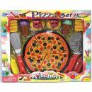 Set-Pizza