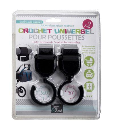 Universal-ganchos-2-unidades
