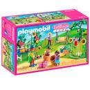 Festa-de-aniversario-infantil-da-Playmobil