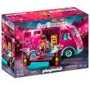 Autobus-Playmobil-EverDreamerz