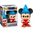 Funko-POP-Disney-Mickey-Mouse-Wizard