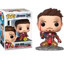 Funko-POP-Marvel-I-Am-Iron-Man