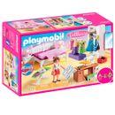 Playmobil-Dollhouse-Chambre
