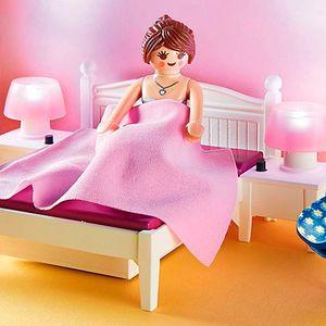 Playmobil-Dollhouse-Chambre_2