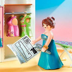Playmobil-Dollhouse-Chambre_3