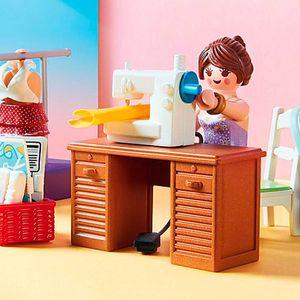 Playmobil-Dollhouse-Chambre_4