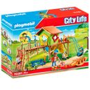Playmobil-City-Life-Adventure-Playground