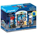 Playmobil-City-Action-Police-Chest