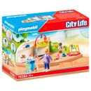 Playmobil-City-Life-Chambre-Bebe
