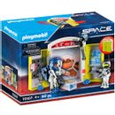 Playmobil-Space-Chest-Mission-sur-Mars