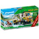 Playmobil-Camion-d--39-Aventure-Wild-Life