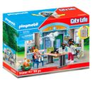 Clinique-veterinaire-Playmobil-City-Life