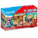 Pizzaria-Playmobil-City-Life
