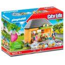 Playmobil-City-Life-My-Supermarket