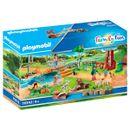 Playmobil-Family-Fun-Zoo-Pets