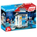 Playmobil-City-Action-Starter-Pack-Police