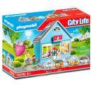 Playmobil-City-Life-Mon-Coiffeur