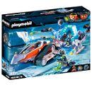 Playmobil-Top-Agents-Spy-Team-Snow-Command
