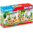 Playmobil-City-Life-Rainbow-Guaderia
