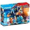 Operacao-especial-do-robo-de-acao-Playmobil-City