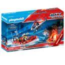 Mission-de-sauvetage-Playmobil-City-Action