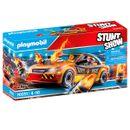 Playmobil-Stuntshow-Crashcar