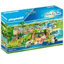 Playmobil-Family-Fun-Great-Zoo