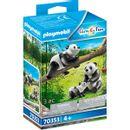 Playmobil-Family-Fun-Pandas-com-bebe