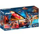 Playmobil-Novelmore-Ship-Bandits-of-Burnham