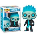 Funko-POP-Fortnite-Eternal-Voyager