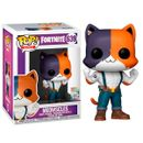 Funko-POP-Fortnite-Meowscles