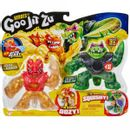 Variedade-de-herois-Goo-Jit-Zu-Pack-2