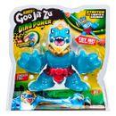 Goo-Jit-Zu-Super-Figurine-Dino-Power-T-REX